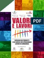 Valori_Lavori