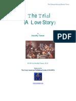 DTCW 05 Trial A1 Preface