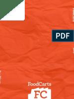 ericlo_foodcarts
