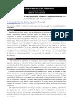 ArduinoCientificoV12 NAO CORR