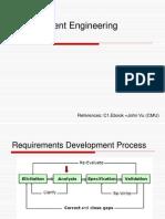 En.requirements Analysis