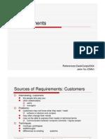 En.requirements SourceofRequirement