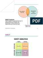En.swot [Compatibility Mode]