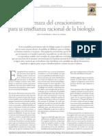 Creacionismo 1