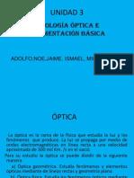 metrologia entregar (2)