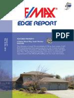 Remax Publication v01