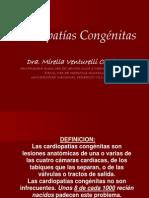 Cardiopatias_Congenitas (2)