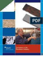 NALCO corrosionmanual72