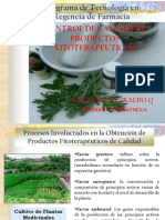 Leccion_Evaluativa_U1