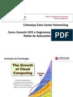 Enter as Ys Data Center