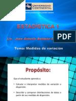Sesion 6_medidas de Variacion