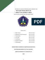 Download Makalah PAPLC Logam Berat Arsen by Idha Nur Hidayati SN112524807 doc pdf