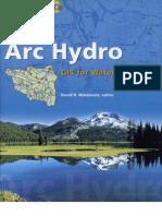Arc_hydro_(196-222)