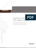 09.07.12 JPM Fiscal Cliff White Paper