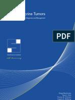 Neuroendocrine Tumors
