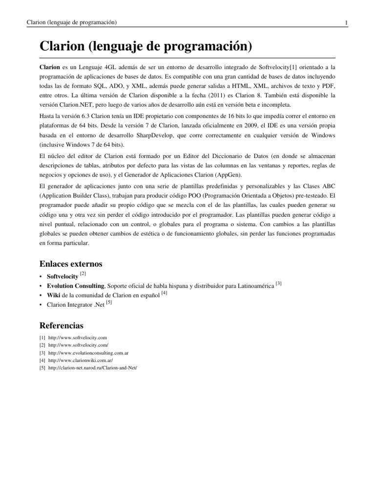 Miedoso Plantilla Clarion Ideas Ornamento Elaboración Festooning ...