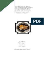 Informe Foro Apolo XIII