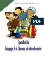 Pedagdeladiferencia (1)