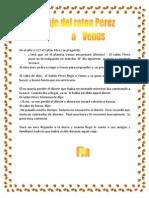 DIEGO ARMANDO SANCHEZ 5°1