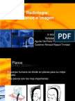 radiologia-110914164725-phpapp02