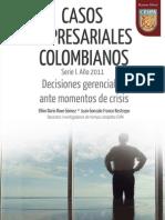 E-book Casos Empresariales[1]