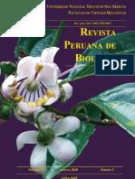 RPB v17n2