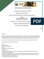 Practica Geologica (Autoguardado)