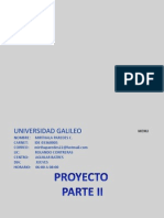 PRESENTACION 3.ppt