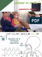 Espirometria Dinamica Ingenieria (1)