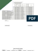 ADM KLS 4 tp. 2012_2013