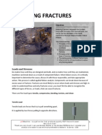 Analyzing Fractures Tmp5023842f