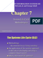 Chap07 LifeCycle Methode