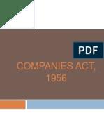 Chap-2.1 Companies Act