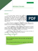 QTR 2 TG Module 5 Interactions.docx.pdf