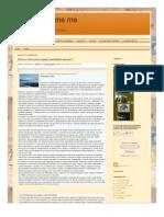 Web2Print Http Www Mammecomeme Com 2012 11 Serve o Non Serve 1352367351
