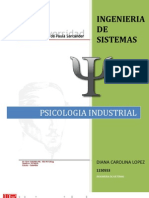 Trabajo Psicologia Noema - PDF