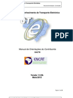 Manual_DACTE_v1_00b - 20120528