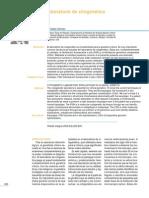 Aplicaciones Citogenetica Clinica(1)