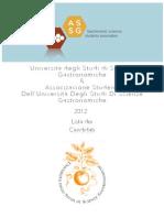 UNISG Elezioni Handbook ITA
