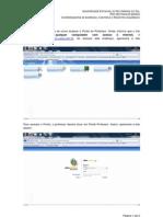 1311963299Manual Portal Professores