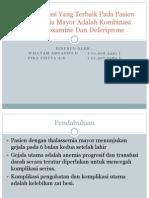 jurnal thalasemia