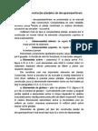 Construcţia ştanţelor de decupare-perforare.doc