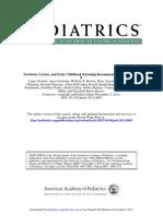 Pediatrics 2012 Abrams Peds.2012 0693