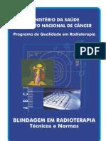 Blindagem Em Radioterapia