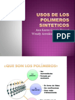 usosdelospolimerossinteticos-100506201007-phpapp01