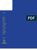 Organic Reactions 72 (2008) p