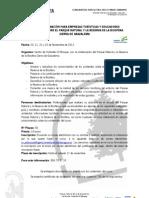 PROGRAMA CURSO FORMACIÓN CV_ CETS