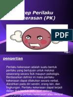 Askep PK