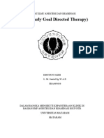 Refrat Ilmu Anestesi Dan Reaminasi Cover