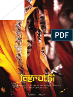 Jagruthi- A Study of Empowerment of Rural Indian Women through Self Help Groups